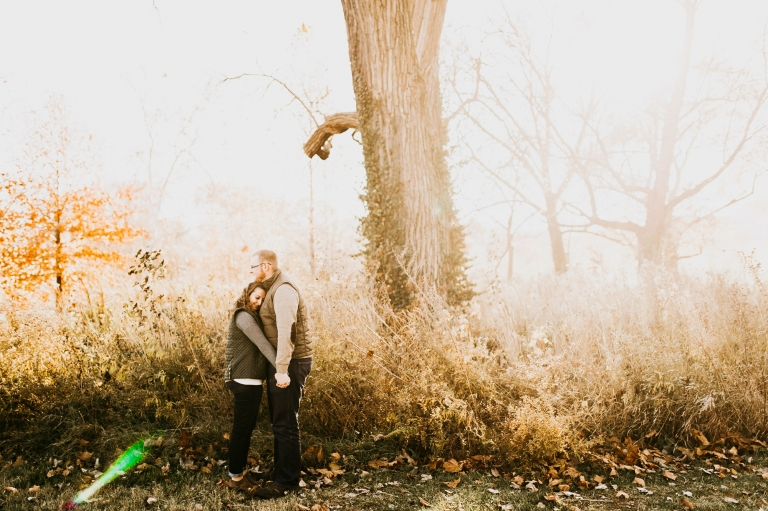 k+n_forestparkengagement_0012
