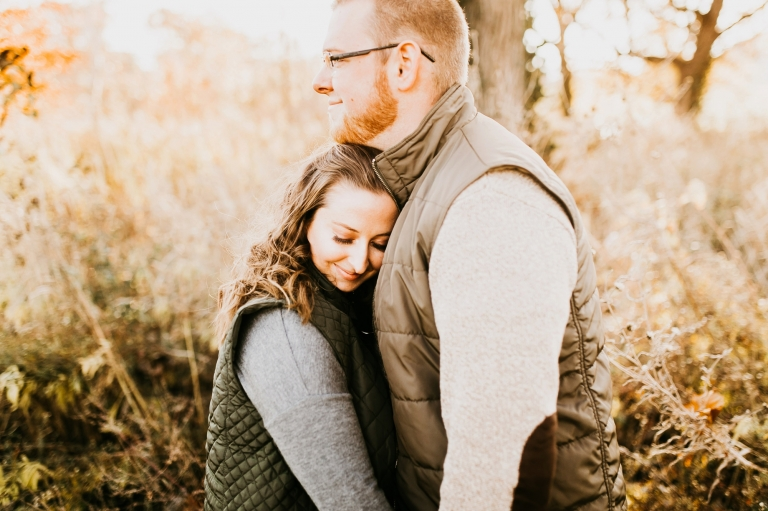 k+n_forestparkengagement_0016
