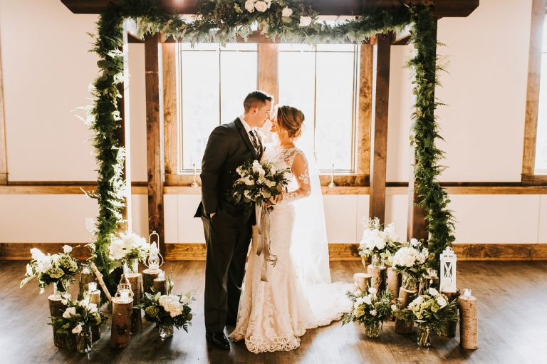 St. Louis Wedding Photography   Courtney Smith Photography